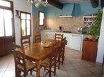 Sale House 5 rooms 95m² Monteux - Photo 6
