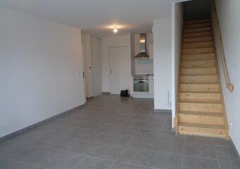 Location Appartement 3 pièces 67m² L'Isle-sur-la-Sorgue (84800) - Photo 1
