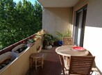 Sale Apartment 4 rooms 85m² Avignon (84000) - Photo 4