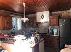 Sale House 5 rooms 240m² carpentras - Photo 6