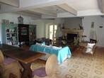 Sale House 9 rooms 330m² Monteux (84170) - Photo 2