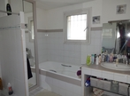 Vente Maison 5 pièces 145m² Sarrians (84260) - Photo 9