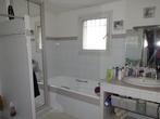 Sale House 5 rooms 145m² Sarrians (84260) - Photo 9