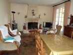 Sale House 7 rooms 170m² Althen-des-Paluds (84210) - Photo 2