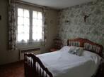 Vente Maison 7 pièces 170m² Althen-des-Paluds (84210) - Photo 7
