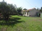 Sale House 4 rooms 82m² Monteux (84170) - Photo 2