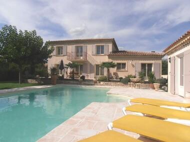 Sale House 5 rooms 135m² Carpentras (84200) - photo