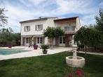 Sale House 5 rooms 170m² Carpentras (84200) - Photo 1