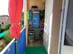 Sale Apartment 3 rooms 65m² le pontet - Photo 5