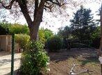 Location Maison 6 pièces 128m² Monteux (84170) - Photo 16