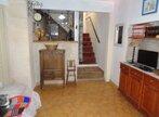 Sale House 4 rooms 110m² monteux - Photo 15