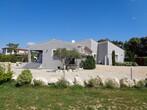 Vente Maison 8 pièces 227m² Carpentras (84200) - Photo 2