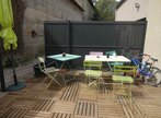 Renting Apartment 3 rooms 64m² Pernes-les-Fontaines (84210) - Photo 1