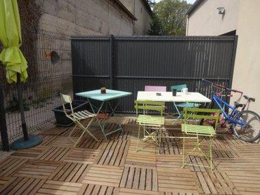 Location Appartement 3 pièces 64m² Pernes-les-Fontaines (84210) - photo