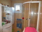 Sale House 4 rooms 93m² Althen-des-Paluds (84210) - Photo 7