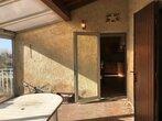 Vente Maison 4 pièces 102m² Beaumes-de-Venise (84190) - Photo 6