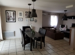 Sale House 7 rooms 180m² Sorgues (84700) - Photo 2