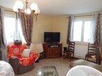 Sale Apartment 3 rooms 73m² Monteux (84170) - Photo 2
