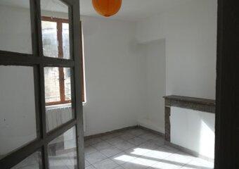 Renting Apartment 2 rooms 46m² Carpentras (84200)
