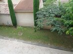Renting Apartment 2 rooms 46m² Pernes-les-Fontaines (84210) - Photo 7