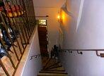 Vente Maison 4 pièces 175m² Séguret - Photo 14