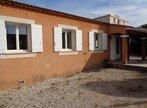 Sale House 4 rooms 86m² monteux - Photo 9