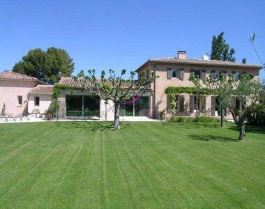 Sale House 7 rooms 270m² Monteux - photo