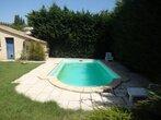 Vente Maison 4 pièces 90m² Monteux (84170) - Photo 2
