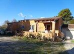 Vente Maison 4 pièces 110m² Althen-des-Paluds - Photo 2