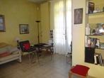 Vente Maison 9 pièces 180m² Carpentras (84200) - Photo 7