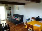 Sale Apartment 2 rooms 40m² avignon - Photo 1