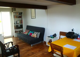 Sale House 2 rooms 40m² avignon - photo