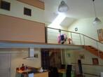 Sale House 4 rooms 100m² Carpentras (84200) - Photo 2