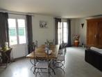 Sale House 5 rooms 145m² Sarrians (84260) - Photo 4