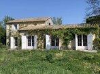 Sale House 5 rooms 145m² Saint-Saturnin-lès-Avignon - Photo 16