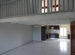 Sale Apartment 4 rooms 83m² monteux - Photo 2