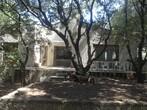 Sale House 4 rooms 110m² Mazan (84380) - Photo 1