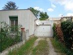 Vente Maison 4 pièces 105m² Le Pontet (84130) - Photo 5