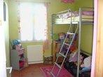 Vente Maison 4 pièces 87m² Monteux (84170) - Photo 8
