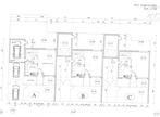 Sale House 4 rooms 85m² pernes les fontaines - Photo 5