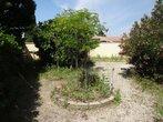 Vente Maison 3 pièces 90m² Monteux (84170) - Photo 2