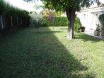 Vente Maison 4 pièces 85m² Monteux (84170) - Photo 2