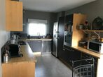 Sale House 4 rooms 90m² vedene - Photo 3