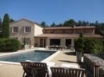 Sale House 13 rooms 400m² Carpentras (84200) - Photo 1