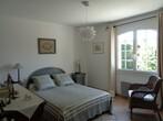 Sale House 5 rooms 152m² Entraigues-sur-la-Sorgue (84320) - Photo 6