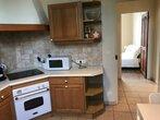 Sale Apartment 3 rooms 62m² Avignon (84000) - Photo 3