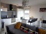 Sale Apartment 3 rooms 54m² monteux - Photo 9