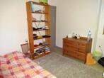 Sale House 9 rooms 330m² Monteux (84170) - Photo 9