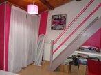 Vente Maison 4 pièces 110m² Monteux (84170) - Photo 10