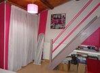 Sale House 4 rooms 110m² monteux - Photo 10